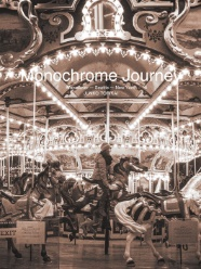 Monochrome Journey