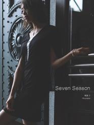Seven Season