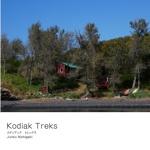 Kodiak Treks