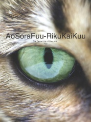 AoSoraFuu-RikuKaiKuu