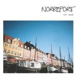 Norreport