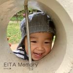 EITA Memory