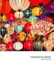 HOIAN&DA-NANG