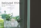 beloved things