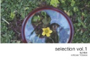 selection vol.1