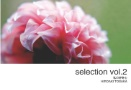 selection vol.2