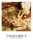 Cloud Label 3