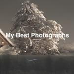 My Best Photographs