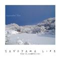 Satoyama Life