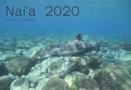 Nai'a  2020