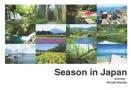 Season in Japan