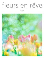 fleurs en rêve