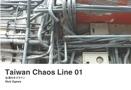 Taiwan Chaos Line 01