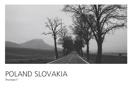 POLAND SLOVAKIA
