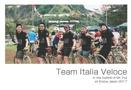 Team Italia Veloce