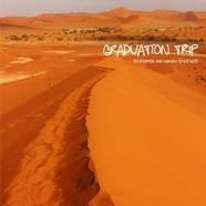 GRADUATION TRIP