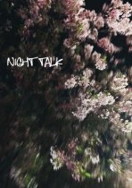 night talk