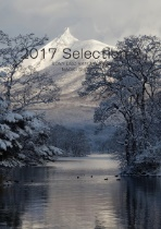 2017 Selection-2