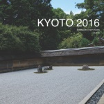 KYOTO 2016