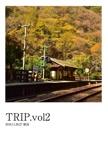 TRIP.vol2