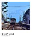 TRIP vol.3