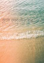 Still discovering...