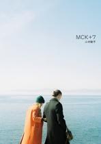 MCK+7