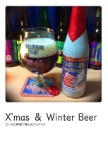X'mas & Winter Beer