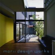 MORII  DESIGN  WORKS