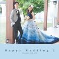 Happy Wedding 2
