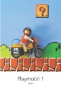Playmobil 1