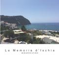 La Memoria d'Ischia