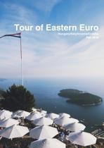 Tour of Eastern Euro