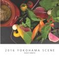 2016 YOKOHAMA SCENE
