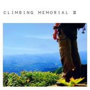 CLIMBING MEMORIAL Ⅲ