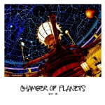 Chamber of Planets