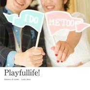Playfullife!