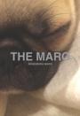 THE MARO