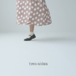 two-sides