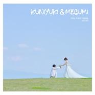 Kuniyuki&Megumi