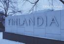 2008.01 finland