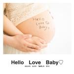 Hello Love Baby♡