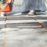 RYOTA&YURIE