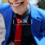 [  Dear,  ]