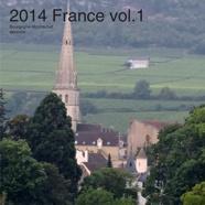 2014 France vol.1