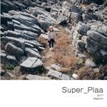 Super_Plaa