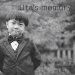 Uta's memory