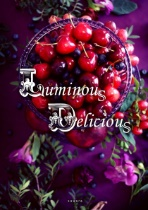 Luminous Delicious