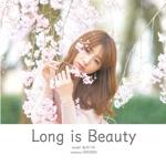 Long is Beauty