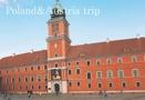 Poland&Austria trip